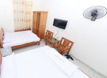 khách sạn gần biển sầm sơn ,Thanh Hóa