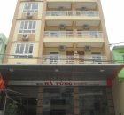 Khách sạn Hà Tùng Sầm Sơn