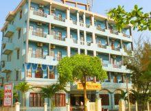 Khách Sạn Mai Trang Sầm Sơn
