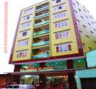Khách Sạn Hoa Phượng Đỏ Sầm Sơn